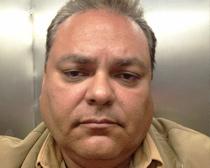 Alberto Rodrigo Garcia