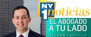 Nelson-abogado a tu lado
