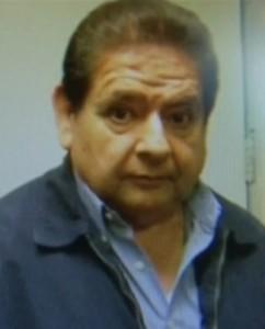 Jesús Luna Lozano irá a la cárcel por ejercer leyes sin licencia.