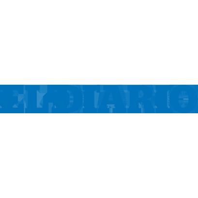 ElDiario 1