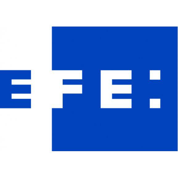 efe 1