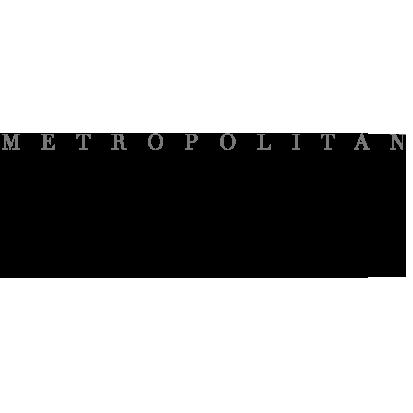 the metropolitan corporate counsel