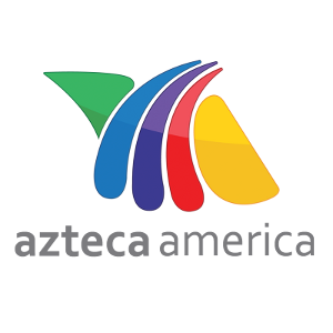 Azteca America logo 1