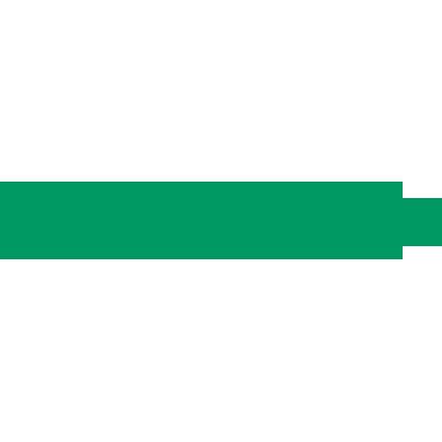 LaOpinion1 1