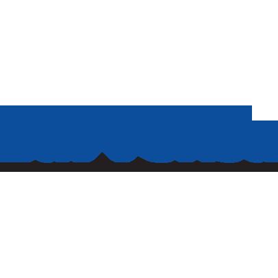 LaPrensa 1
