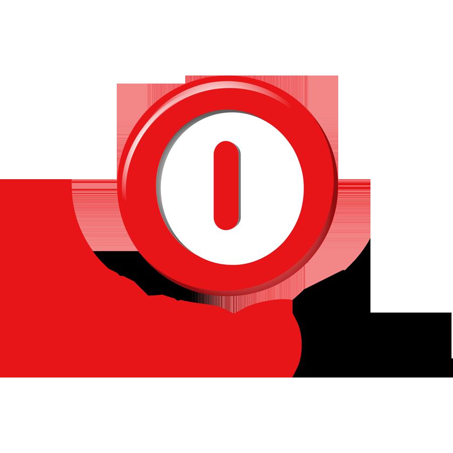 MUNDOFOX 1