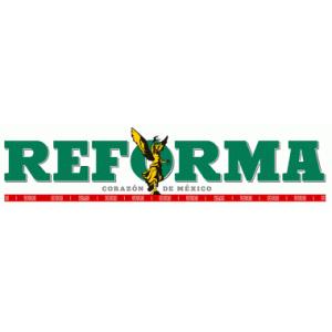 Reforma logo 1