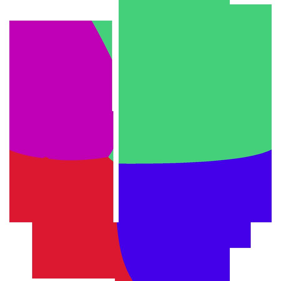 Univision 2013 color 2D 1