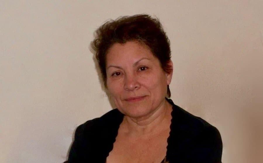 Judith Gil