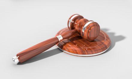 ¿Qué significa fallo de Corte Suprema para solicitantes de asilo?