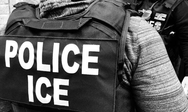 Cortes bloquean políticas migratorias de administración Trump