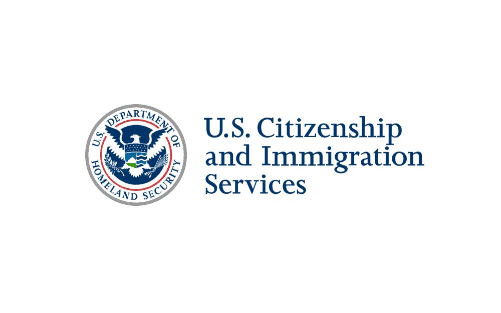 Se agotan visas H-2B para la primera mitad del año fiscal 2020