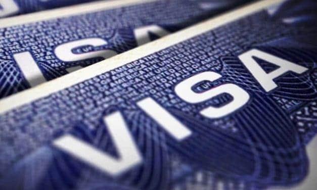 ¿Qué países son elegibles para visas H-2A y H-2B en el 2020?