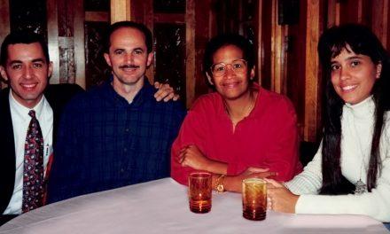 Fallece la jueza federal Deborah A. Batts
