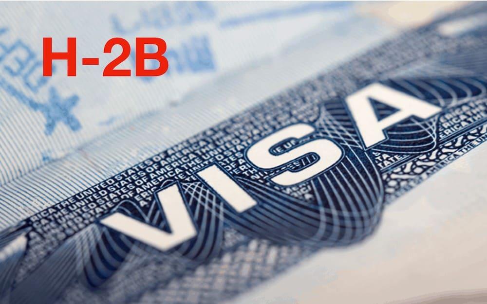 DHS aumenta cantidad de visas H2-B y anuncia medidas para combatir fraude