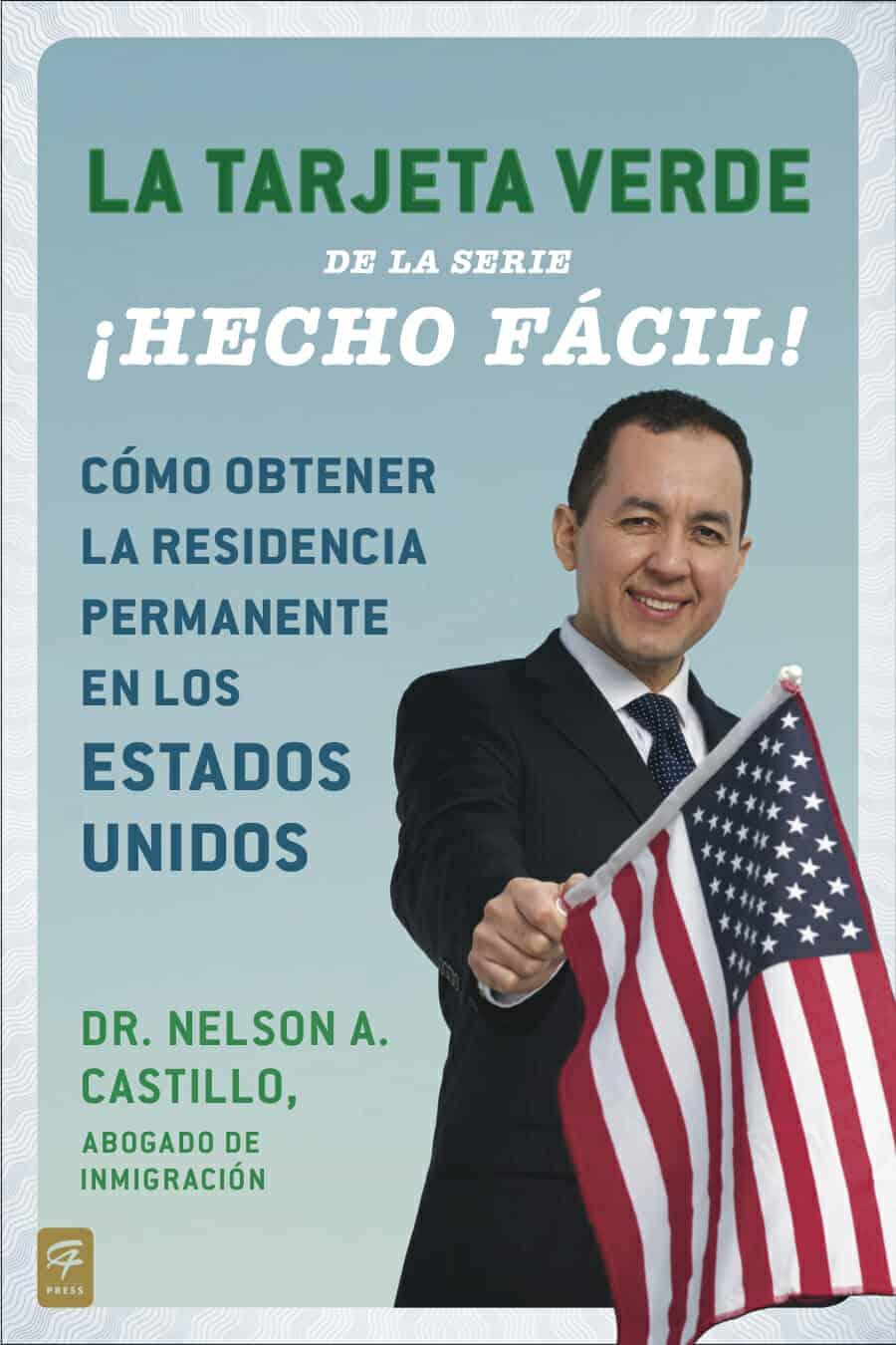 Dr. Nelson A. Castillo Prensa